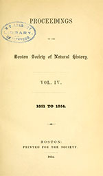 image of bsnh-marsh-auction