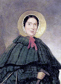 image of mary-anning